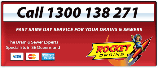 Click to call 1300 138 271